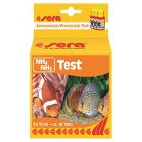 sera NH4/NH3 Test 15 ml