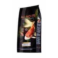 AL-KO-TE Fisch Futter Wheatgerm 6mm 7,5kg
