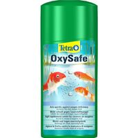 Tetra Pond OxySafe 500 ml