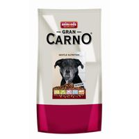 Animonda Dog GranCarno Senior 12,5kg
