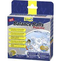 Tetra BalanceBalls ProLine 50 Stück