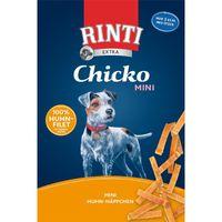 Rinti Extra Chicko Mini Huhn 225g