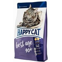 Happy Cat Supreme Best Age10+ 300 g