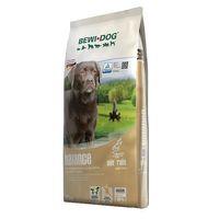 BewiDog Balance 12,5kg