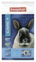 Beaphar Care+ Kaninchen 250g