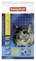 Beaphar Care+ Chinchillas 250g