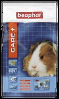Beaphar Care+ Meerschweinchen 250g