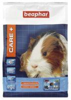 Beaphar Care+ Meerschweinchen 1,5kg