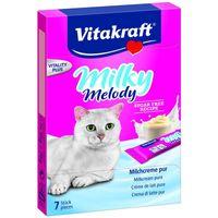 Vitakraft Milky Melody Pur