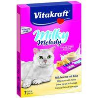 Vitakraft Milky Melody Käse