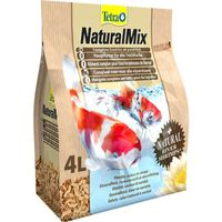 Tetra Natural Mix 4 l