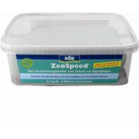 Söll ZeoSpeed®, 2,5 kg