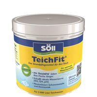 Söll TeichFit®, 500 g