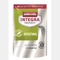 Animonda Dog Trockennahrung Integra Protect Sensitiv Intestinal 700g