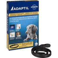 Ceva Adaptil Halsband für Welpen und kleine Hunde