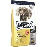 Happy Dog Supreme Fit & Well Light Calorie Control 12,5kg