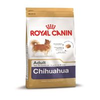 Royal Canin  Breed Chihuahua Adult 3kg