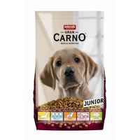 Animonda Dog GranCarno Junior 1kg