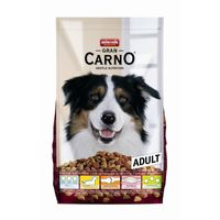 Animonda Dog GranCarno Adult 1kg