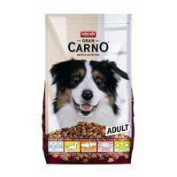 Animonda Dog GranCarno Adult 1kg