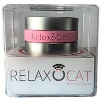 Relaxopet© smart Entspannungssystem für Katzen