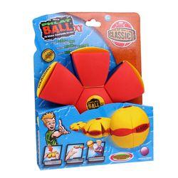 PHLAT BALL XT Classic Frisbee Wurfscheibe Wurf- und Fangspiel