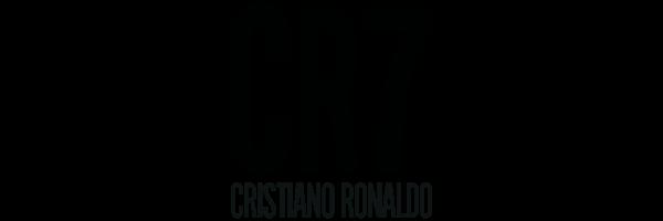 CR7 - Cristiano Ronaldo Underwear