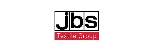 JBS Textile