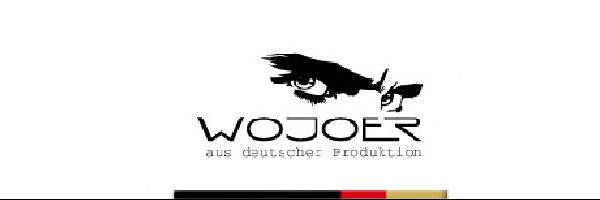 Wojoer
