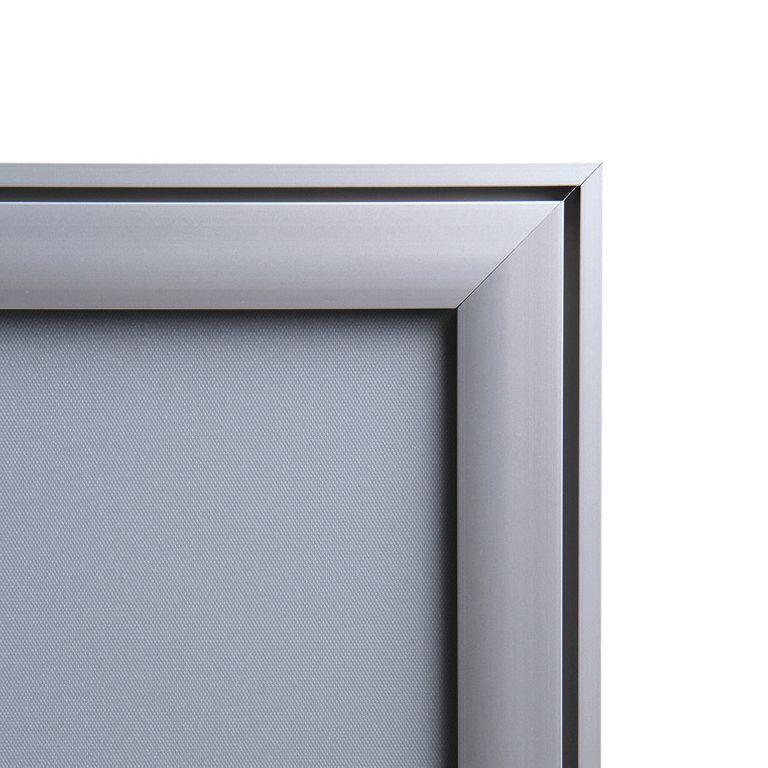 Klapprahmen COMPASSO 50x70cm - Bild 2 (vergrößert)