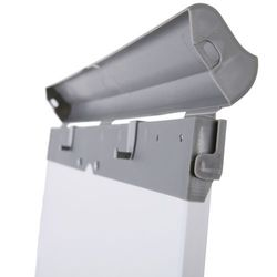 Flipchart SCRITTO Vario II 680 x 1000 mm – Bild 2