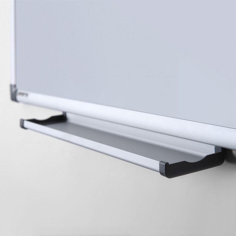 Whiteboard SCRITTO Profi 600 x 450 mm (Speziallackierung weiß, magnetisch) - Bild 3 (vergrößert)