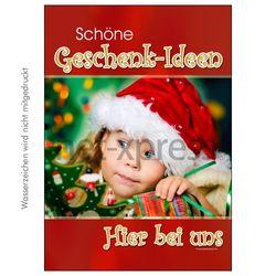 Poster Schöne Geschenkideen