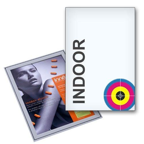 Plakat DIN A2 (420 x 594 mm, Papier 120g/qm)