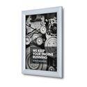 Klapprahmen CLASSIC DIN A4 25mm Profil 001