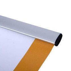 Bannerprofil 70cm – Bild 2