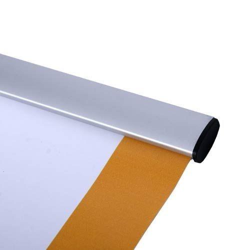Bannerprofil 21cm - Bild 2 (vergrößert)