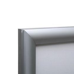 Leuchtrahmen CLASSIC LED DIN A3 einseitig (30mm) – Bild 2