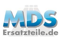 MDS Ersatzteile