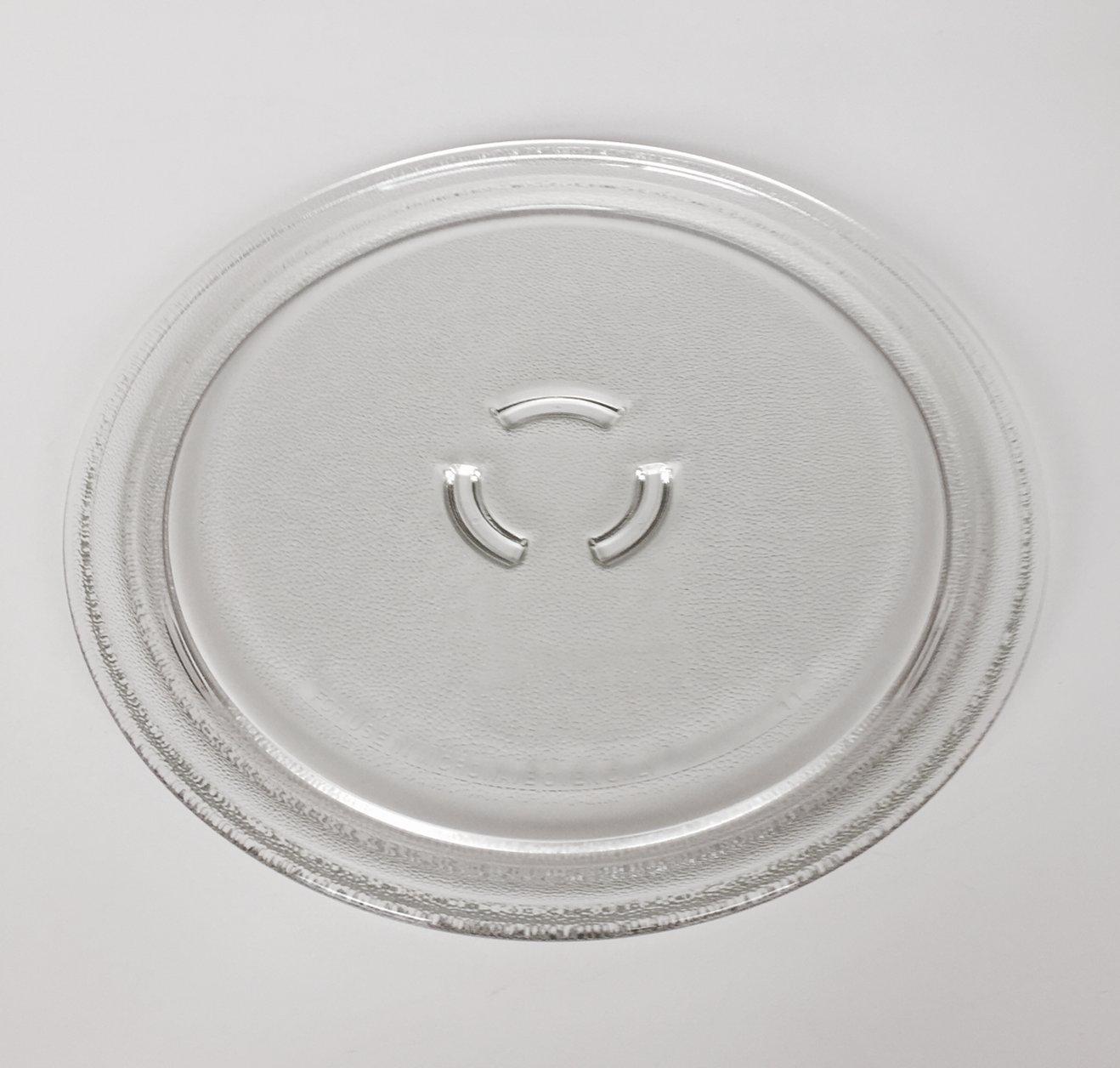 Drehteller Glasteller Mikrowelle Bauknecht Whirlpool Ikea