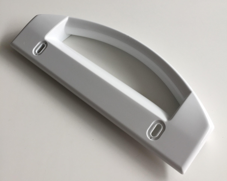 Aeg Kühlschrank Mit Gefrierschrank : Türgriff kühlschrank gefrierschrank wie quelle privileg aeg