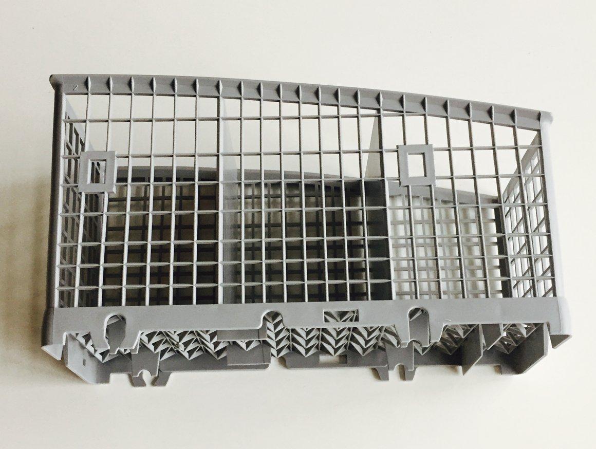 Ikea dunstabzugshaube filter spülmaschine: ikea dunstabzugshaube