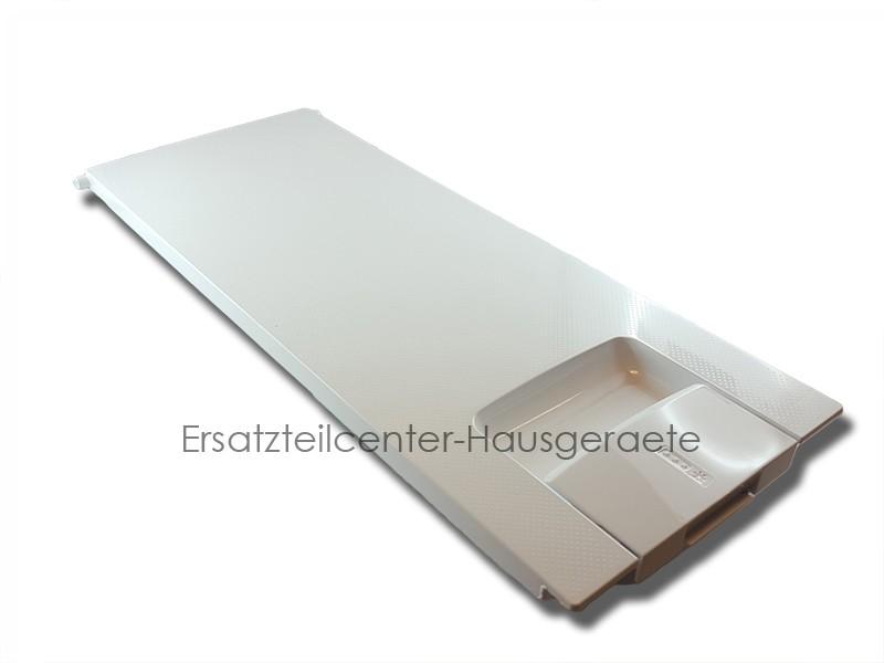 Siemens Kühlschrank Gefrierfachtür : Gefrierfachtür verdampfertür kühlschrank gefrierfach bosch bsh