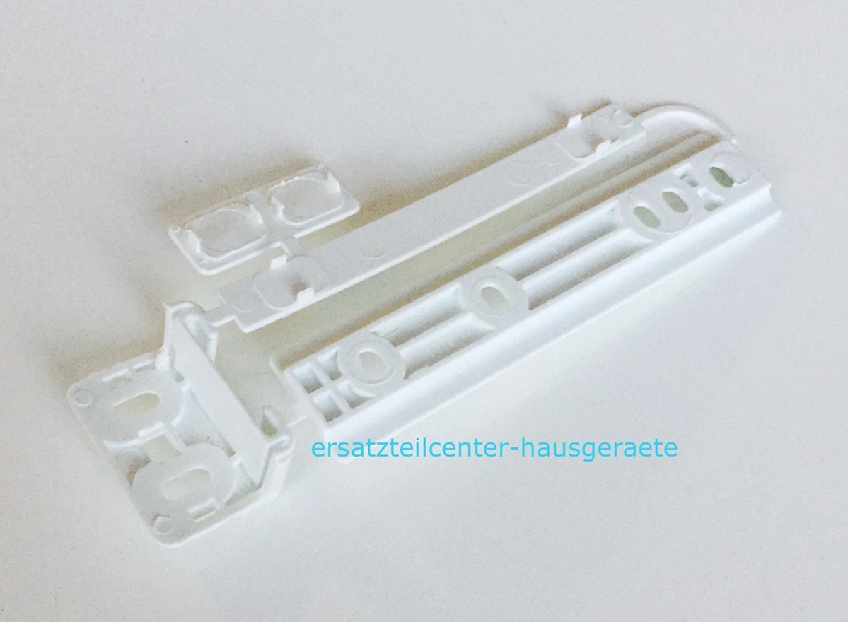 Kühlschrank Scharnier : Schleppscharnier scharnier kühlschrank aeg electrolux quelle