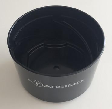 Abtropfschale für Tassimo Tassenpodest T20 T40 T55 T65 T85 Bosch 611150 *NEU* – Bild 1