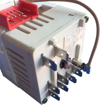 EGO-Energieregler AEG 50.27021 – Bild 2