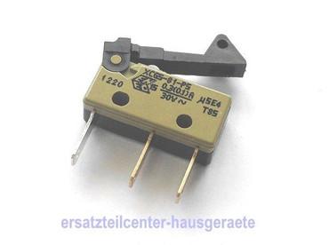 Mikroschalter SAECO – Bild 2