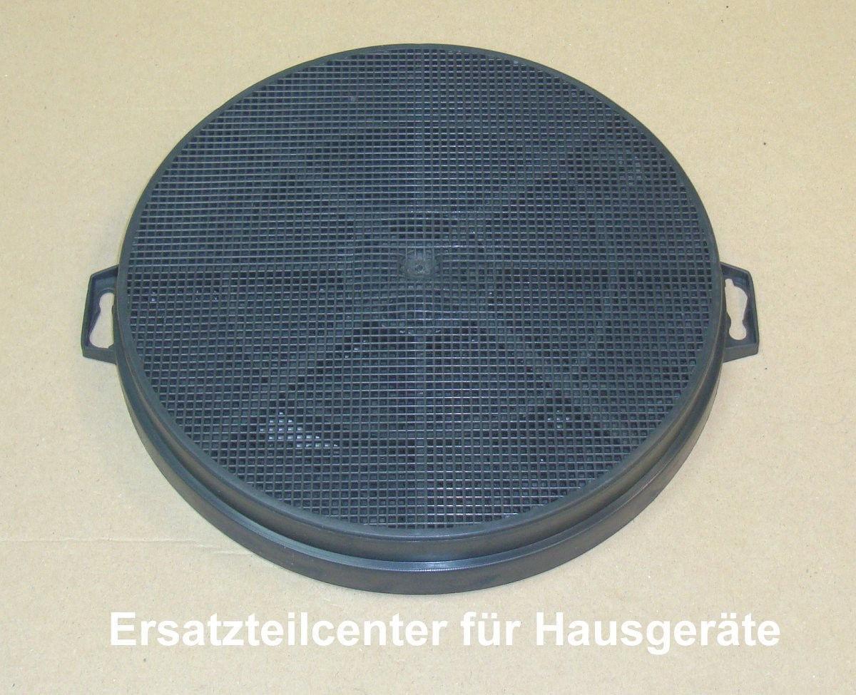 Kohlefilter typ b filter für dunstabzugshauben