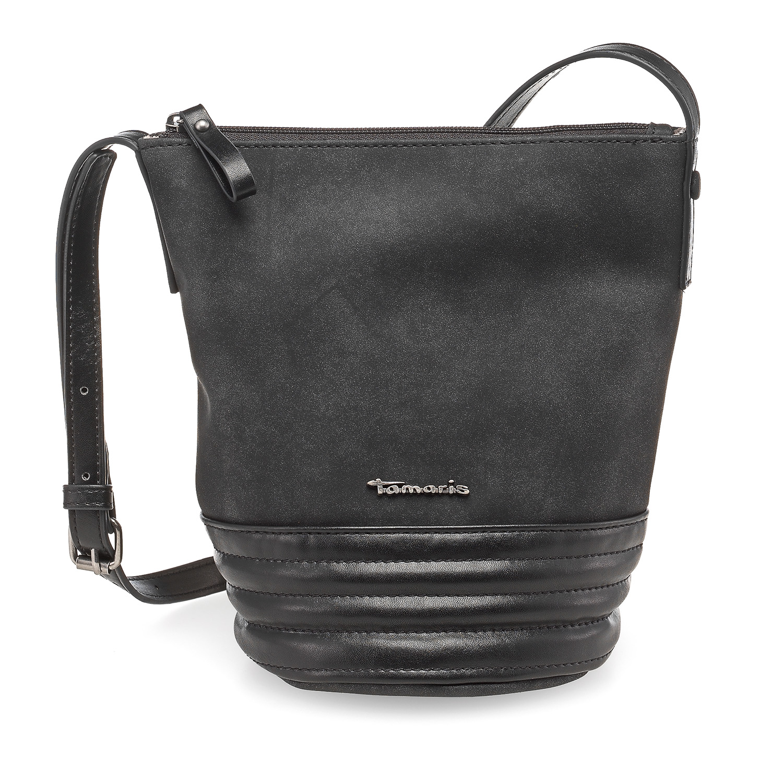 TAMARIS Damen Handtasche CARLA Crossbody Bag Umhängetasche 4Farben NEU*UVP 39,95