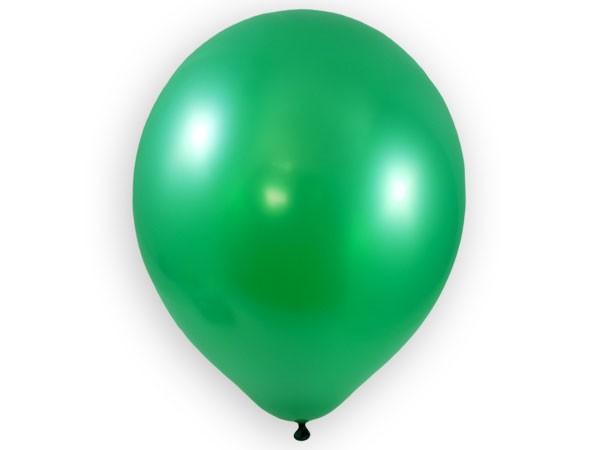 Große Luftballons Partyballon Perlmutt in verschiedenen Farben 25 Stück – Bild 10